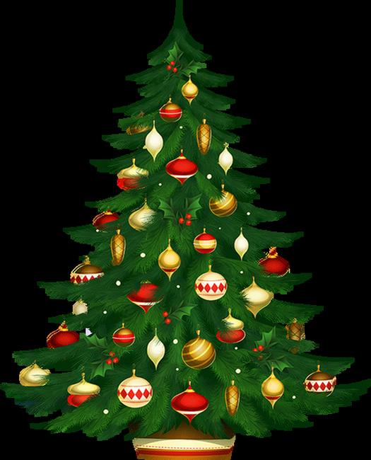 Pin Od Ewa Na Elementy Dekoracyjne Boże Narodzenie