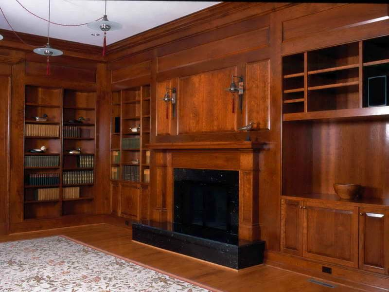 Pin By Country Club Homes, Inc. On Library
