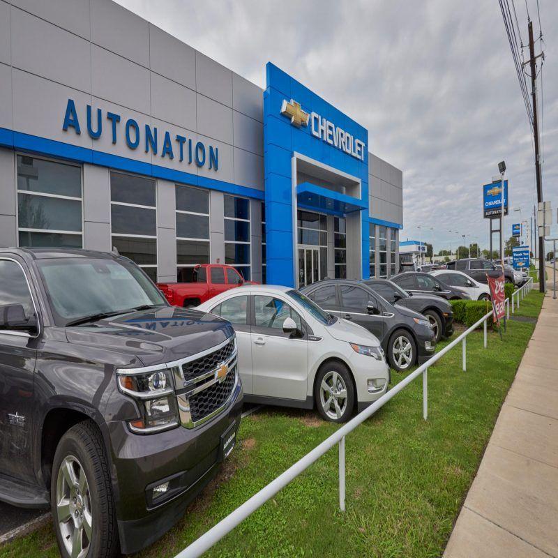 Expert san antonio used car dealerships in 2020 car
