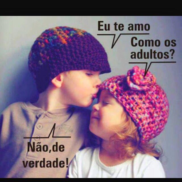 Image Du Tableau Portuguese Quotes 3 De Valeria Gutierrez Le