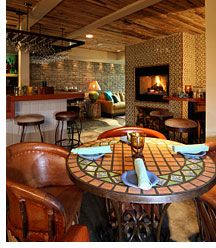 Mexican Decor Styles Bing Images Places Mexican Restaurant