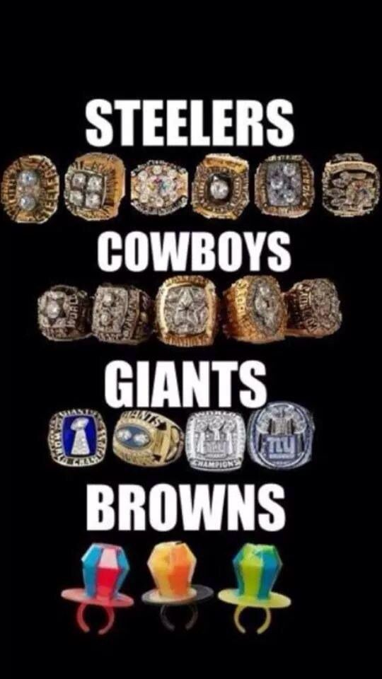 Hahaha With Images Nfl Funny Nfl Memes Funny Funny Football Memes