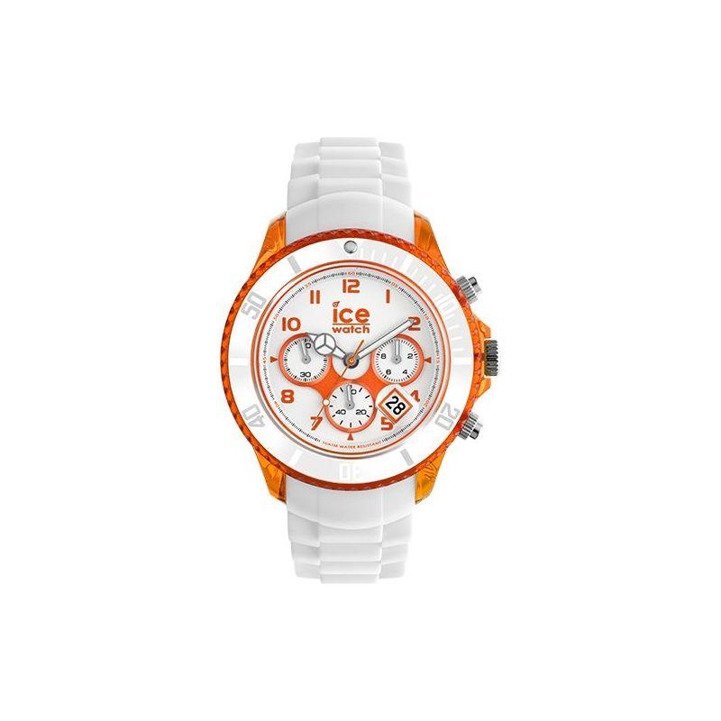 Ice Watch CH.WOE.BB.S.13 Férfi karóra - Ice watch - Chrono - Női ... 839bf072b9