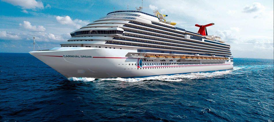 Cruise From Charleston SC Charleston Outdoors Magazine - Cruise ships charleston sc