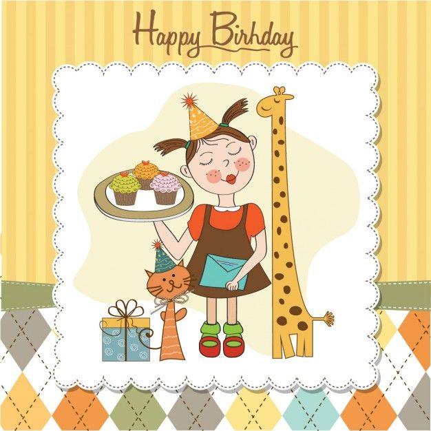 Lustige Geburtstagskarten, Geburtstagskarte Vorlagen, Witzige E Cards,  Karte Vorlagen, Adobe Photoshop, Geburtstagskarten, Froher Geburtstag,  Vorlagen, ...