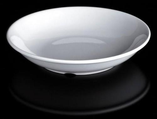 Vega Küchenbedarf ~ 17 best cocina images on pinterest kitchens dishes and plate