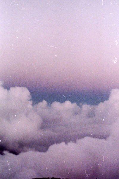 Pin By Alyssa Nicole On Melancholia Iphone Wallpaper Tumblr Aesthetic Purple Aesthetic Pastel Aesthetic