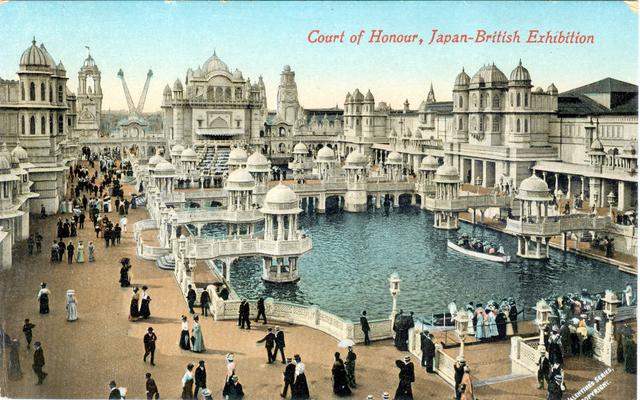 Tartarian Architecture   Cultural architecture, Futuristic city, Work in japan