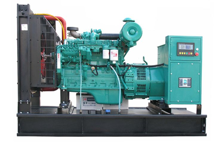 Generator On Rent In Gurgaon In 2020 Diesel Generators Cummins Generators Generator Price