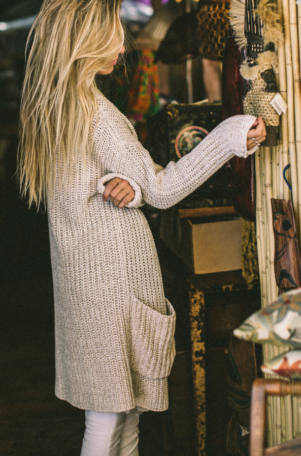 Pinterest board: @desi_galapagos  Easy Sunday Cardigan – Focus LifeStyle Boutique