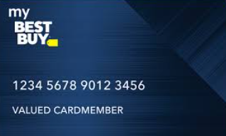 Best Buy Credit Card Login And Access To Many Options A Cardholder That Completes A Whole Day Witho In 2021 Cool Things To Buy Credit Card Online Credit Card Benefits