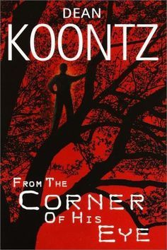Dean Koontz Watchers Epub