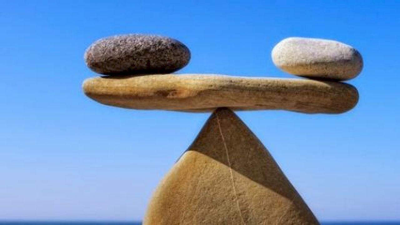 حد الحرابة في الإسلام New Product Development Intuition Math Models