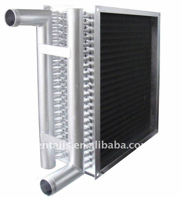Solar Hot Water And Space Heating System With Integrated Boiler Solar Hot Water Heating Systems Wood Heat