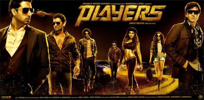 Players 2012 Movie Watch Online Hindi Movies Hindi Movies Online Free Full Movies Online Free