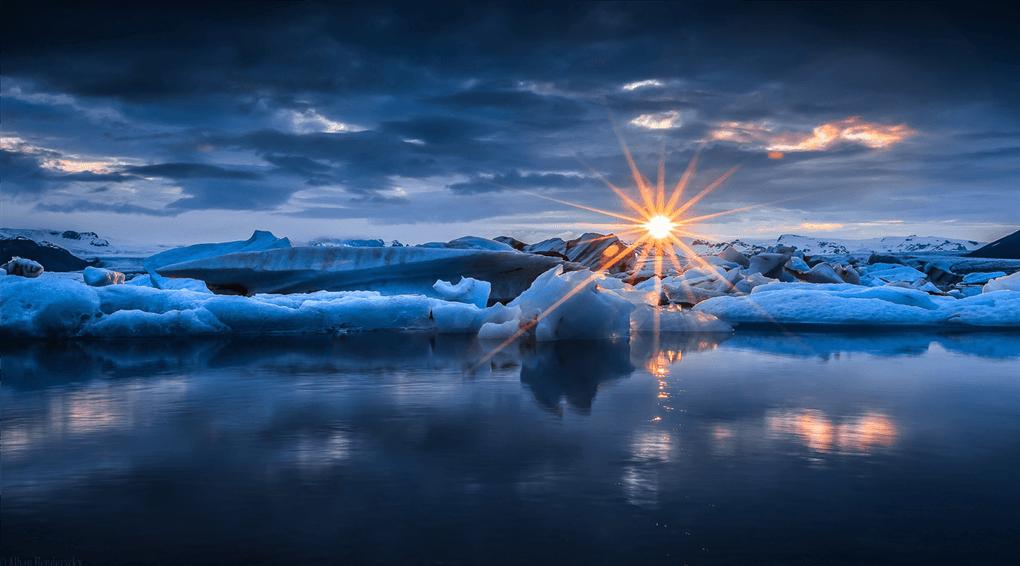 Paesaggi mozzafiato sfondi per il desktop da mozzafiato for Sfondi paesaggi invernali per desktop