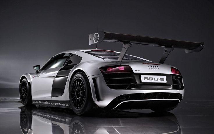 Cool Audi Audi R Wallpapers Hd Sharovarka Check More At Http - Audi car origin