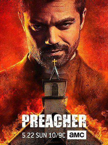 Preacher - Saison 1 - http://cpasbien.pl/preacher-saison-1/
