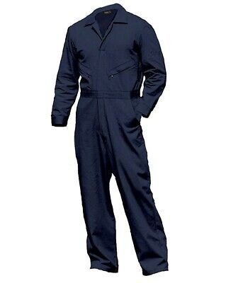 ad ebay url walls mens coveralls blue size 38t front on walls coveralls id=76619