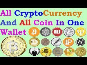Crypto trading api python