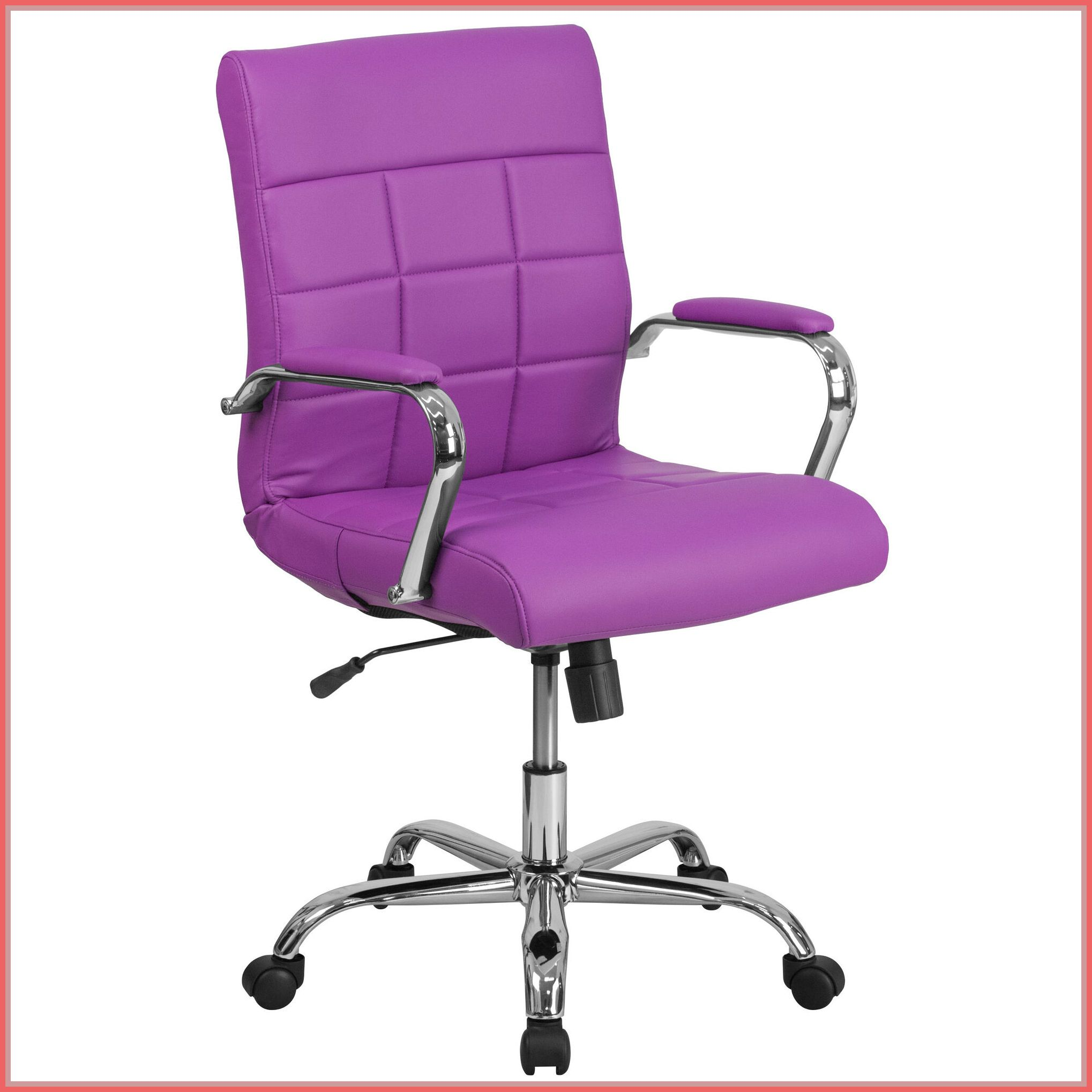 41 Reference Of Black Computer Chair With Arms In 2020 Swivel Office Chair Contemporary Office Chairs Computer Chair