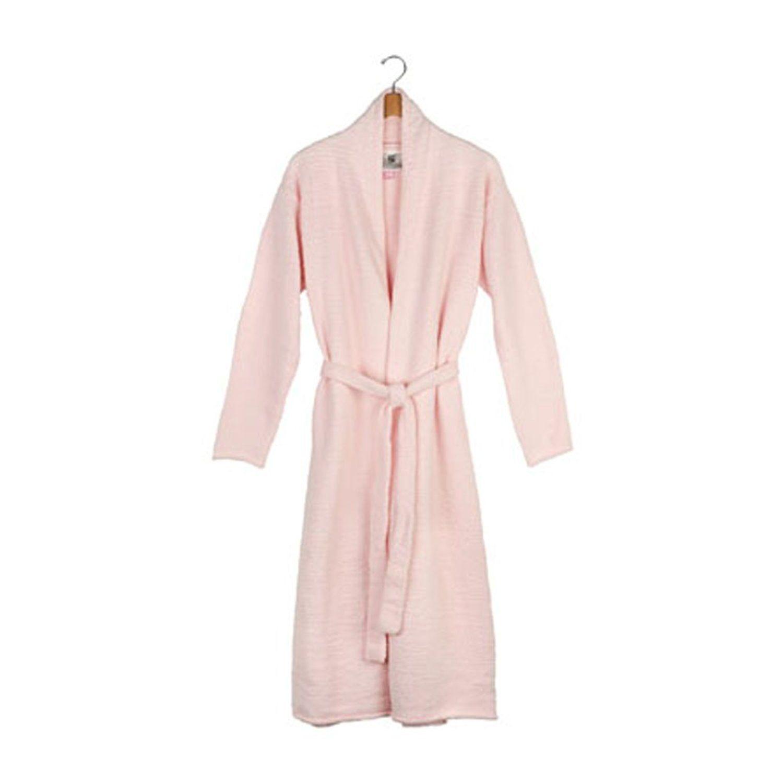 Kashwere Seasonless Lightweight Robe at Amazon Women s Clothing store  e3fff62aa