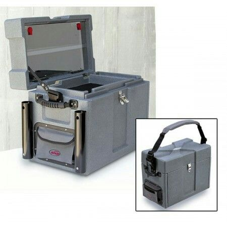 Saltwater Tackle Box 1 | Tackle Box | Fishing tackle box