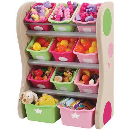 Home Storage Bins Organization Kids Storage Bins Room Organization