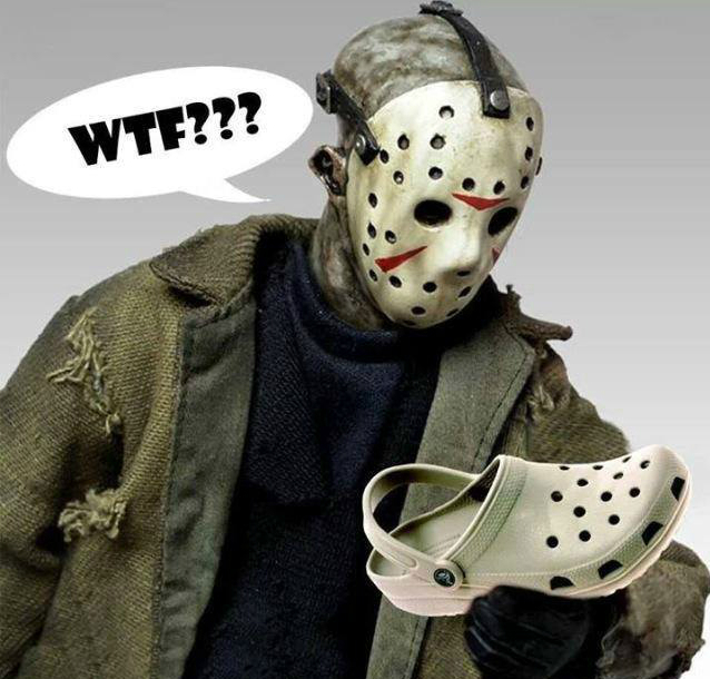 Five Star Flicks HAPPY FRIDAY THE 13TH (With images