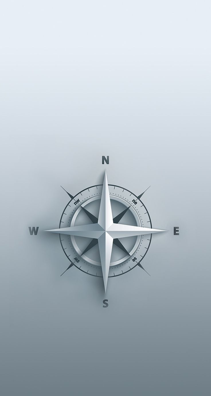 free compass app for iphone