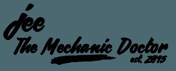 Jee's signature