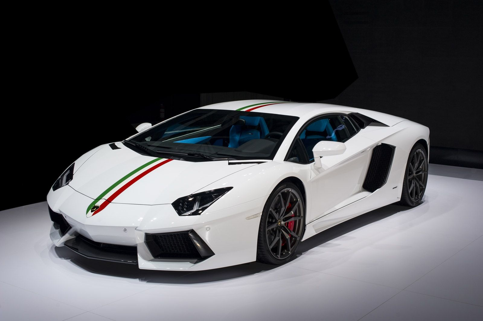 car they are cheap for and compare tips s the bought sold news companies find you rates lamborghini of a different insurance aventador therefore top to bimobo between often need