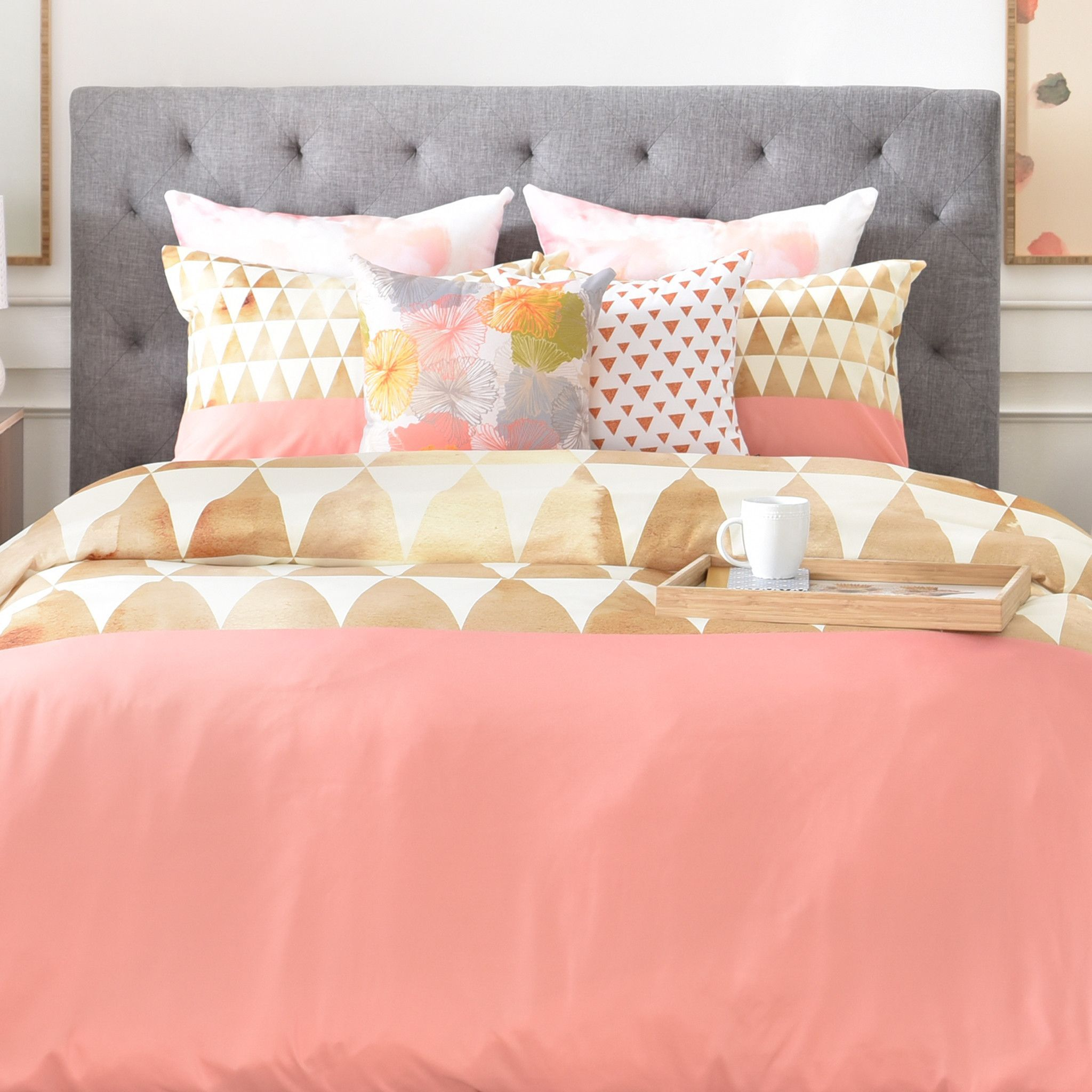 textilewarehouse print duvet products pink uk co cover covers set nordic cotton bianca