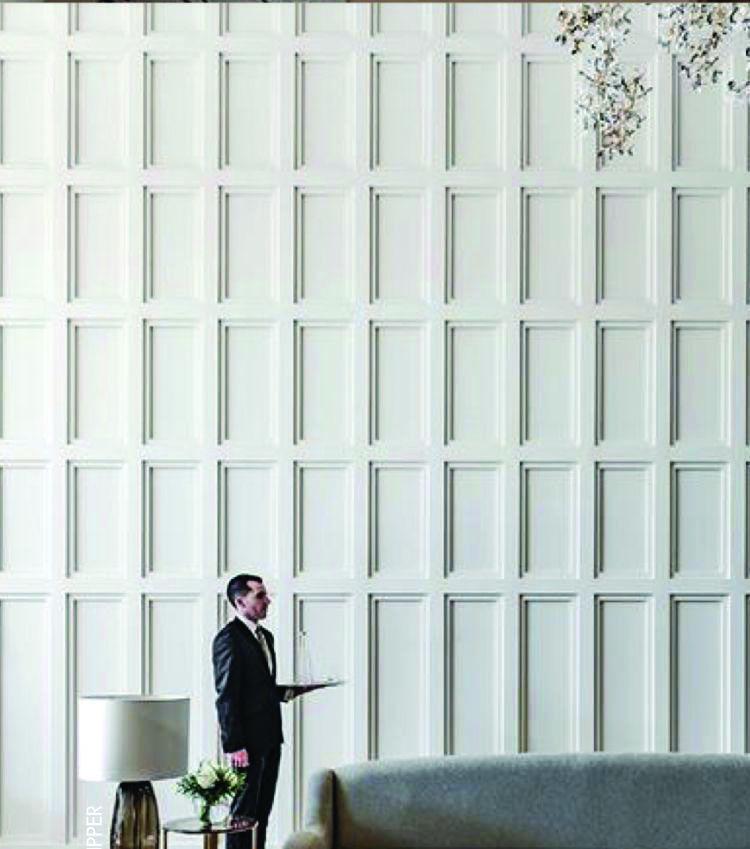 front office interior design ideas insurance office