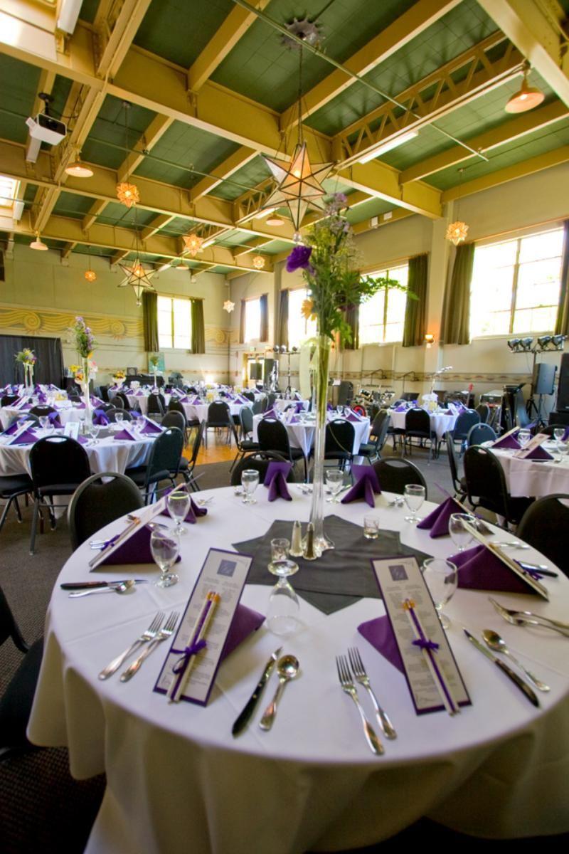 wedding reception venues cost%0A McMenamins Kennedy School Weddings   Get Prices for Portland Wedding Venues  in Portland  OR