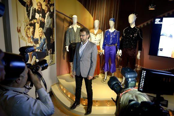 'Mamma Mia', 'Chiquitita', 'Waterloo'.. el universo ABBA se convierte en museo http://mx.hola.com/musica/2013050764743/museo-abba-suecia/?utm_source=twitter_medium=social_media