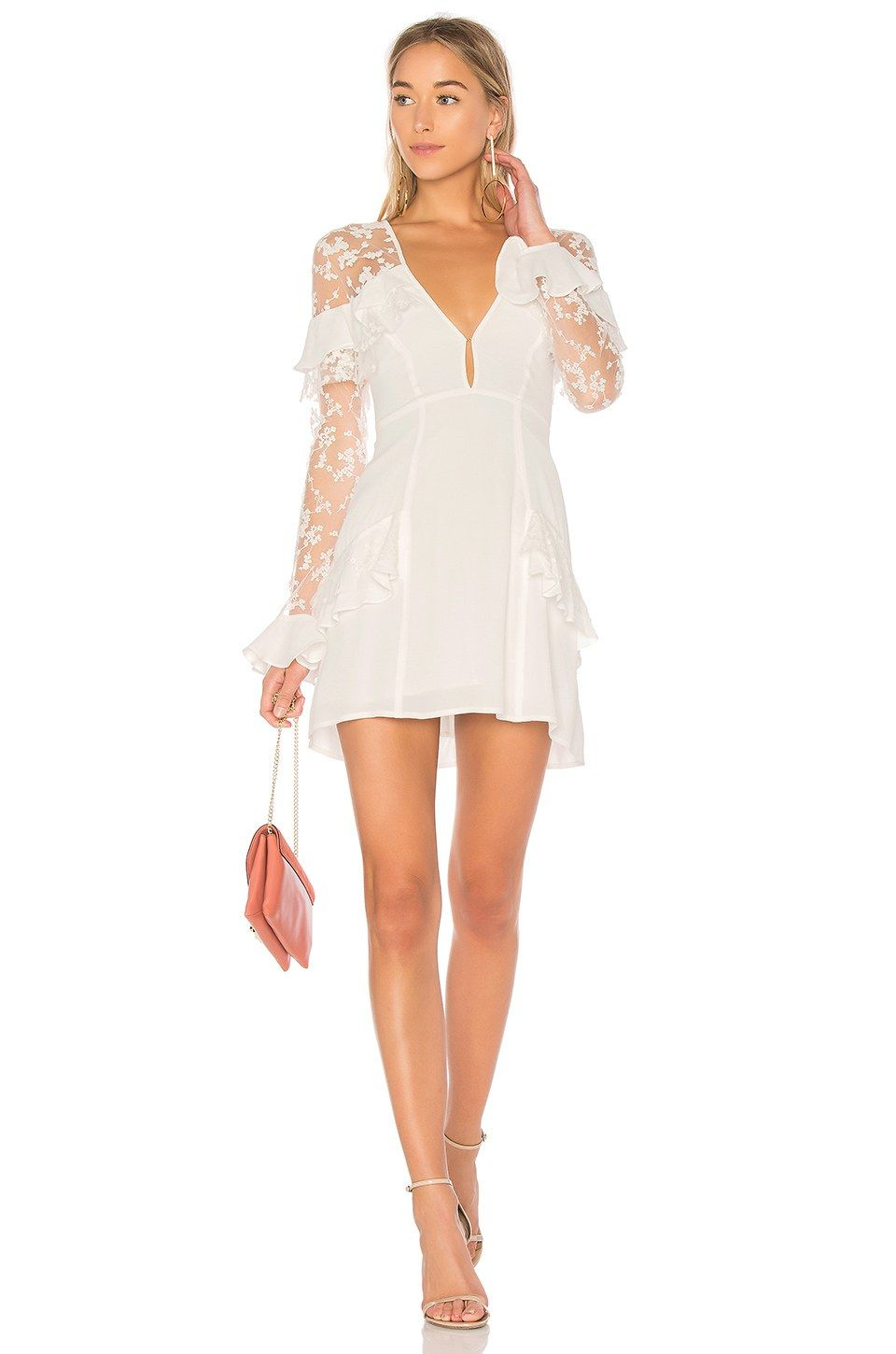 short wedding dresses you can buy now brides reception