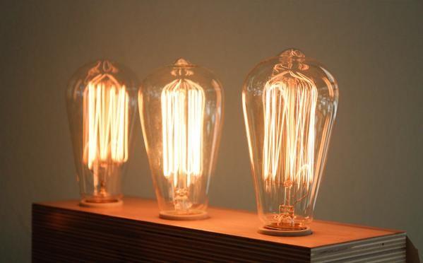 Originales lámparas en triplay de abedul, por #adhocmx Adquiérelas