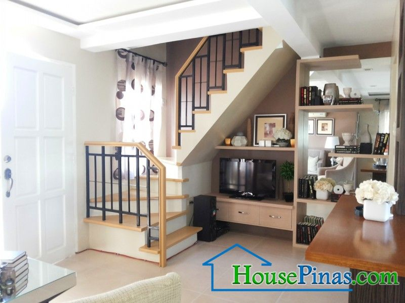 Camella Homes Model House Model Homes Home House Styles