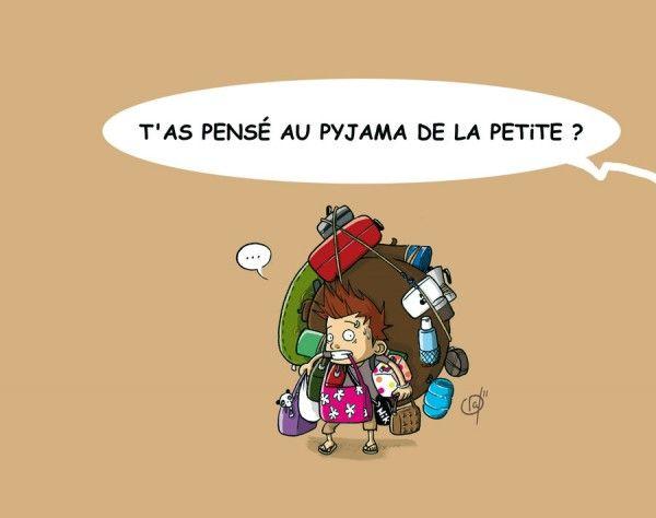 dessins-humoristiques-raf (13)