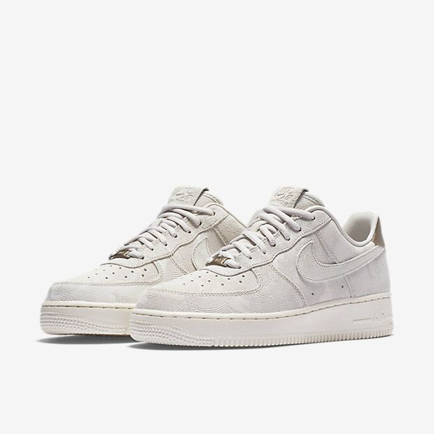 NikeShoes Air SuedeShoes Nike Force 1 07 Sneakers rodexWCB