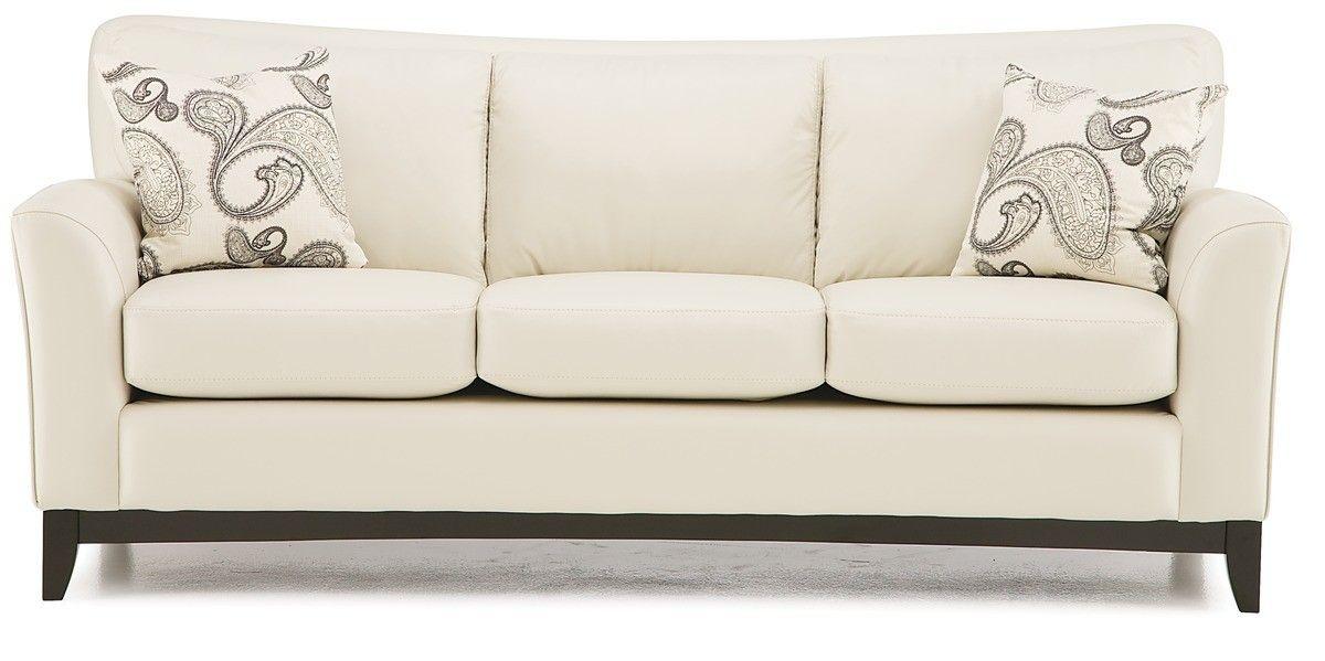 Palliser India Sofa Modern Leather Sofa Sofa Furniture
