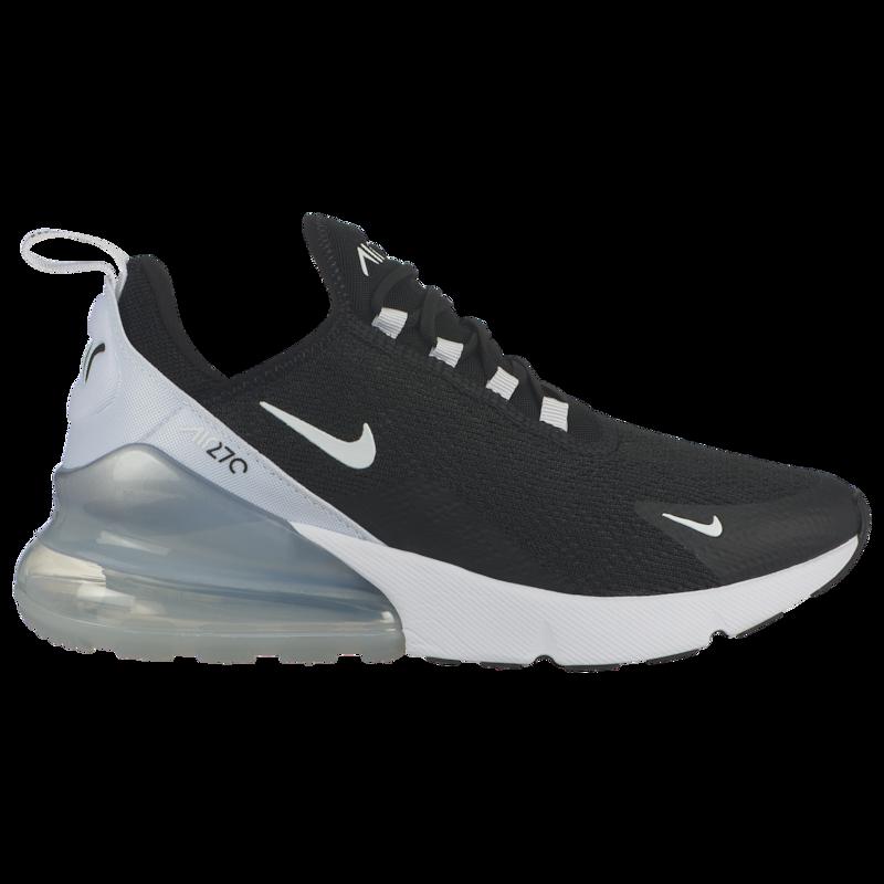 Nike Air Max 270 - Women's in 2020