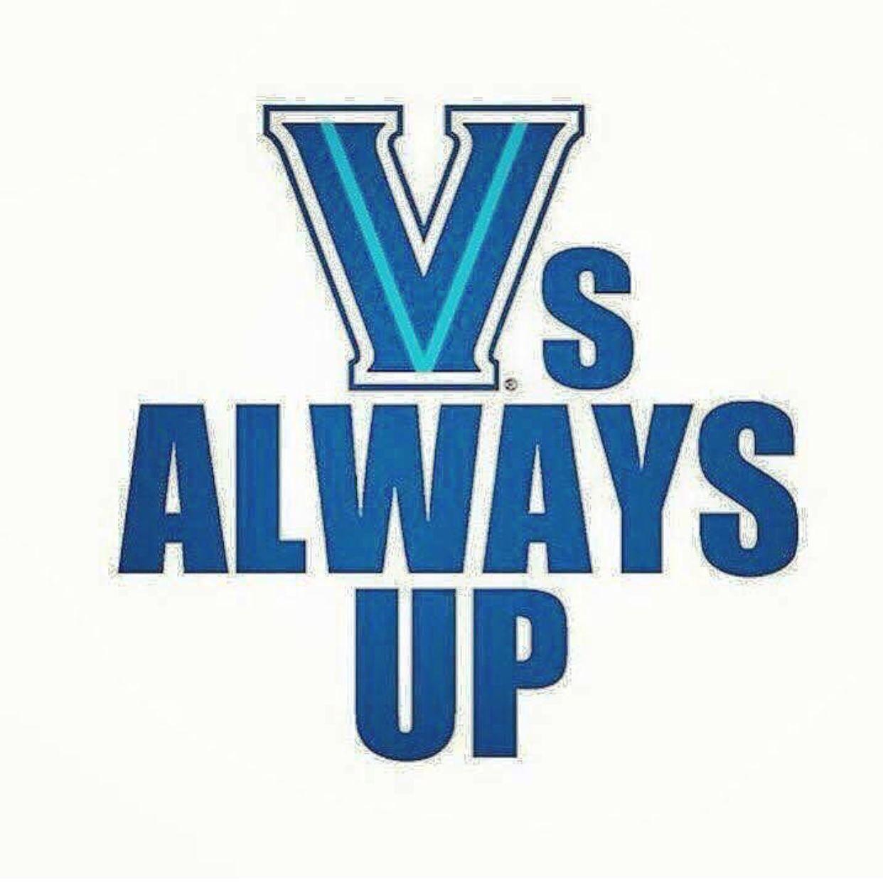 Pin By Maggie Vatterott On Villanova Villanova Villanova Basketball Villanova University