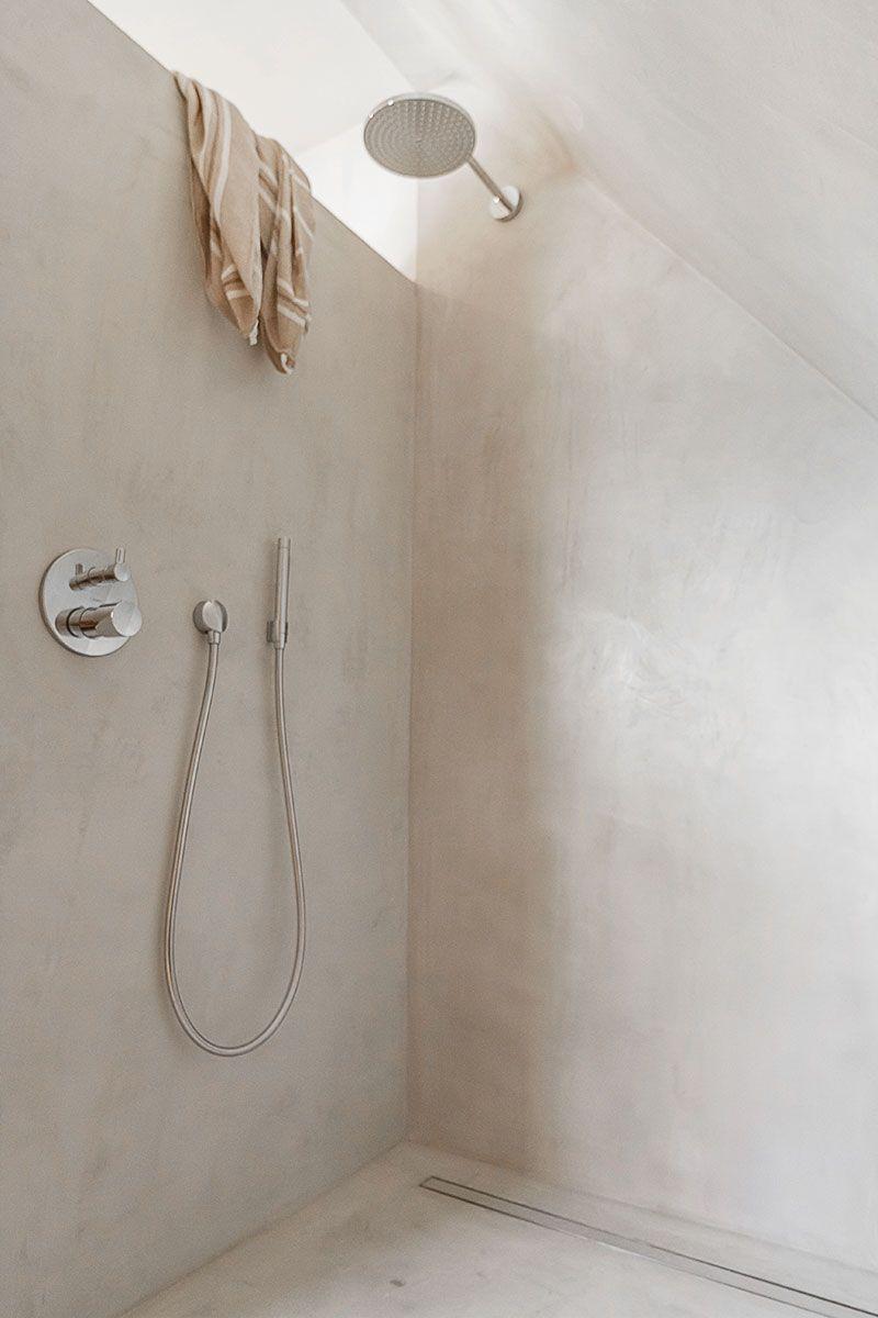 33 Ideeen Over Bathroom H J In 2021 Badkamerideeen Badkamer Design Badkamer