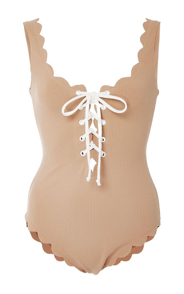 21582329922 MARYSIA Palm Springs Tie Maillot. #marysia #cloth #maillot | Marysia ...