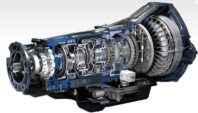 truck-transmissions-waltham-ma | Transmission repair shop