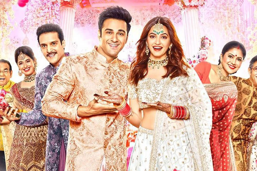Nanu Ki Jaanu 2 Movie Watch Onlinegolkes