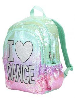 Girls Backpacks Supplies Accessories Shop Justice Girl Backpacks Girls Bags Cute Mini Backpacks