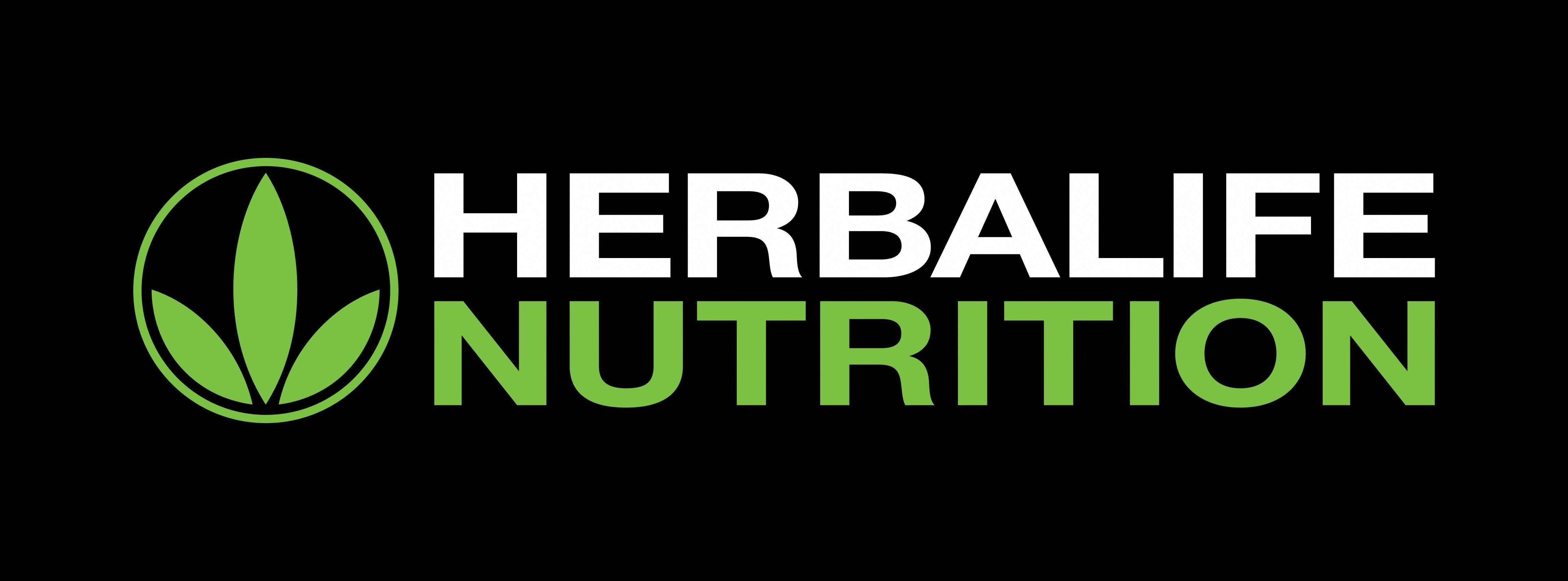 Nutrition Facts Recipes Nutritionfooddesign Nutrition Month Logo Cute Nutrition Quotes Nutrition Logo Herbalife Nutrition Herbalife